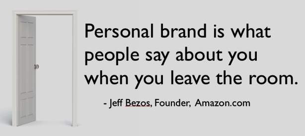 How is your brand showing up online?