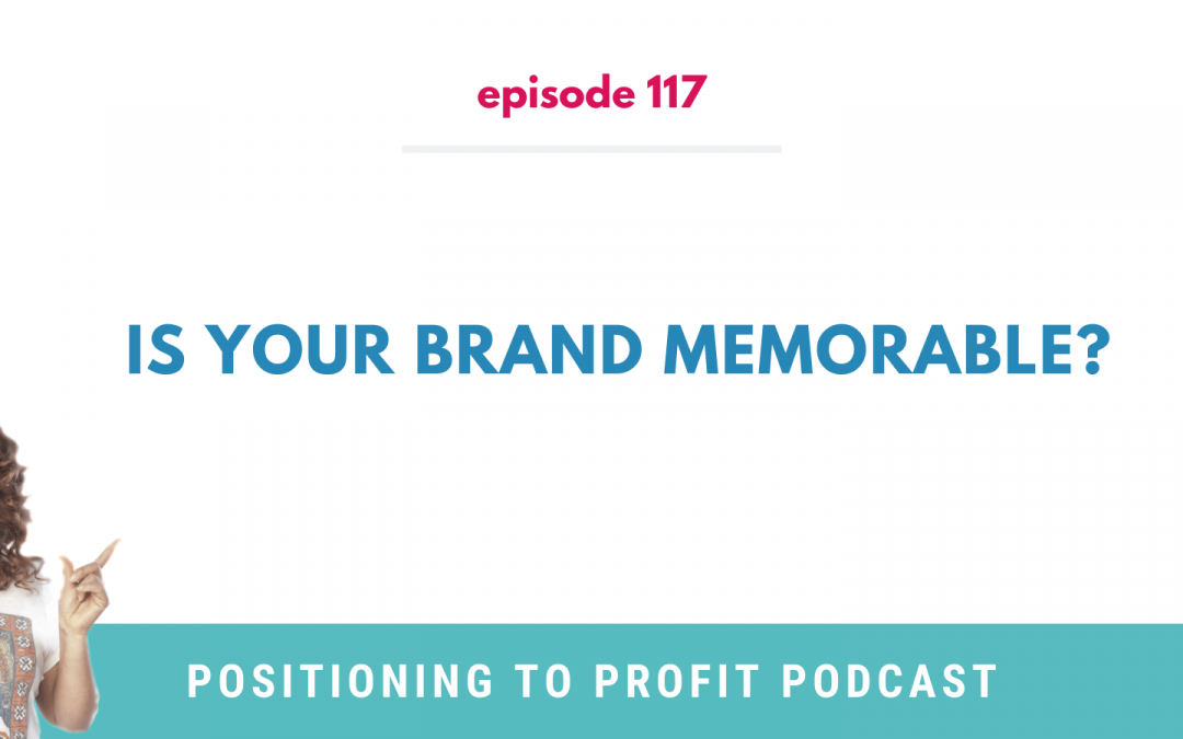 EP 116 – How to Find Your Brand Voice with Monica Lopera Nassar